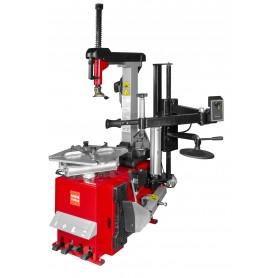 Bandenwisselaar met hulparmen 3x400V MW-Tools BT300H
