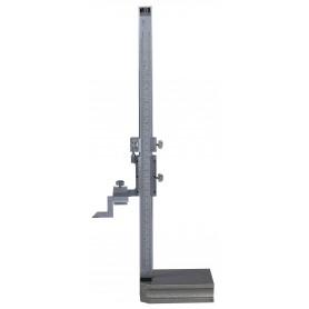 Hoogtemeter 500mm Limit HM500