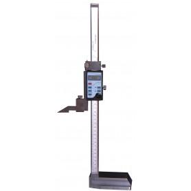 Digitale hoogtemeter 300mm Limit HMD300