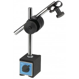 Mini Meetstatief met magneet 400 Nm Limit MAGBA40