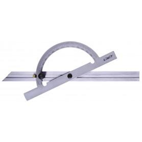 Gradenboog / gradenmeter 10 - 170° Limit GBO
