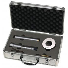 Analoge driepunts binnenmicrometers Limit MM3P