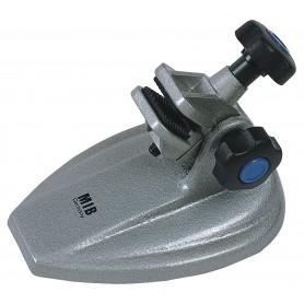 Houder voor buitenmicrometer tot 300 mm Limit MICHD
