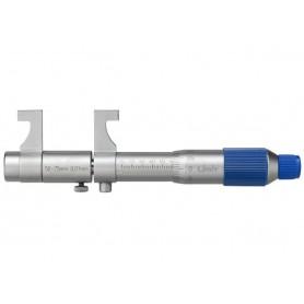 Binnenmicrometer / binnenschroefmaat 5-30mm Limit MMI30