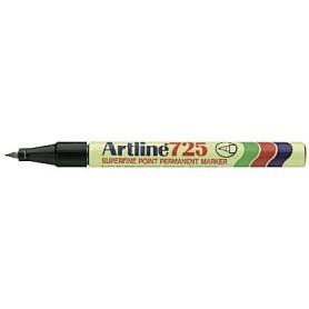 Markeerstift  Limit ART725