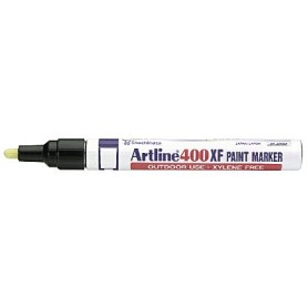 Markeerstift  Limit ART400
