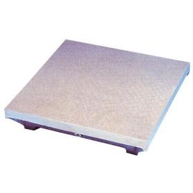 Gietijzeren vlaktafel DIN 876/1 MIB VP