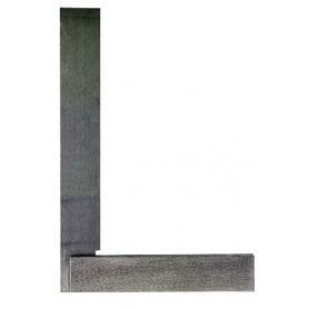 Precisie blokwinkelhaak DIN875/2 MIB BWH