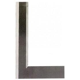 Winkelhaak uit gehard staal DIN875/00 scherpe randen Limit WH875/00