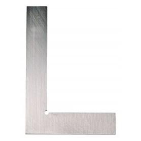 Winkelhaak koolstofstaal DIN875/2 zonder voet Limit WHP2