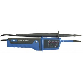 Spanningstester 12-690DC/AC zonder display Limit LIMIT110