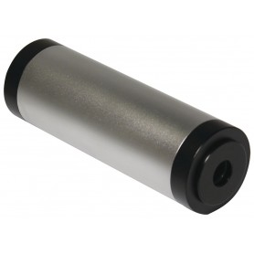 Accessoires voor decibelmeter Limit 7000 Limit LIMIT7000
