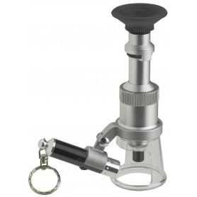 Mini microscoop 20x Limit MSC20