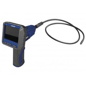 Draadloze inspectiecamera met 3,5'' LCD kleurenscherm Limit IC35