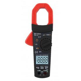 Multimetertang MW-Tools MWM1200