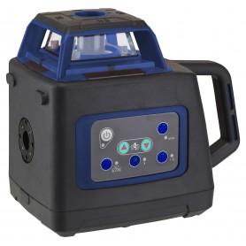Roterende automatische laser binnenshuis Limit L1210HV