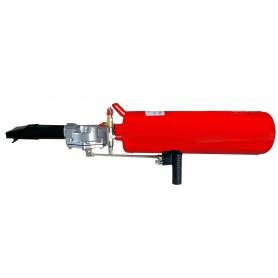 Bandenvulpistool 8 liter MW-Tools BVP80