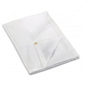 Hittebestendige deken Telwin HBD
