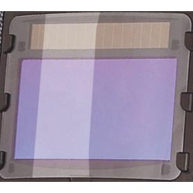 Buitenspatruit voor lashelm Varioprotect L/XL Schweisskraft 1662001