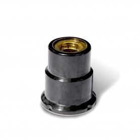 Beschermkap voor plasmasnijder CUT80HFI MW-Tools CUT80HFI-COV