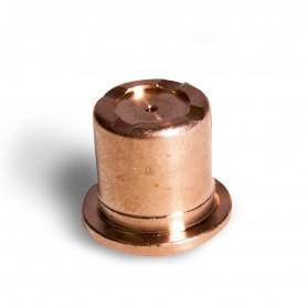 Nozzle 1,0 mm voor CUT80HFI MW-Tools CUT80HFI-NOZ1.0