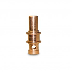 Elektrode voor plasmasnijder CUT80HFI MW-Tools CUT80HFI-EL