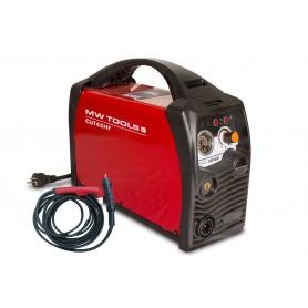 Draagbare plasmasnijder MW-Tools CUT45HF