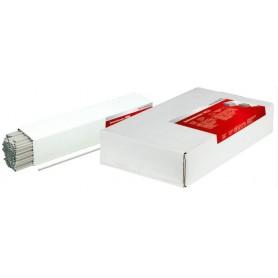 Laselektrode Rutiel RR6 Schweisskraft -