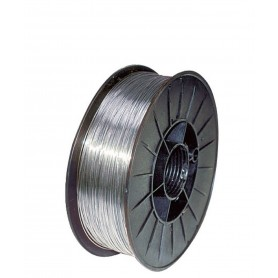 Lasdraad inox/staal SG x 2  Schweisskraft SGX2
