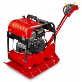 Trilplaat 39 kN 13,0 pk MW-Tools TPT3900