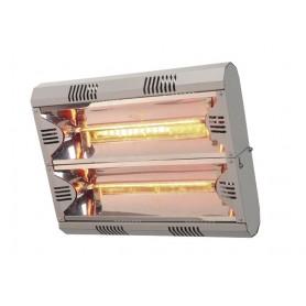 Infrarood verwarmingstoestel Moel MO792