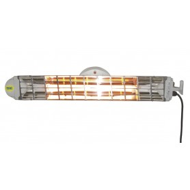 Elektrisch infrarood verwarmingstoestel Moel MO767C