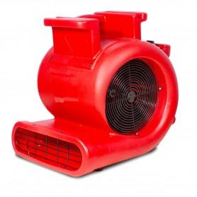Vloerventilator 270 mm 1080 W MW-Tools RV4000