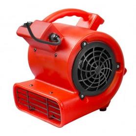 Vloerventilator 145 mm 65 W MW-Tools RV600