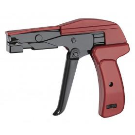 Kabelbinder pistool Teng Tools CTG01