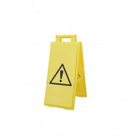 Vloerbord gevaar MW-Tools VM300ATT