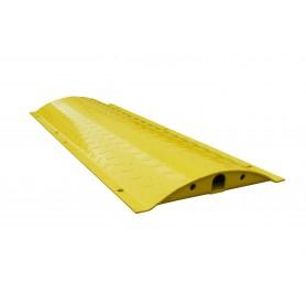 Snelheidsdrempel 1m geel  MW-Tools srt7001000