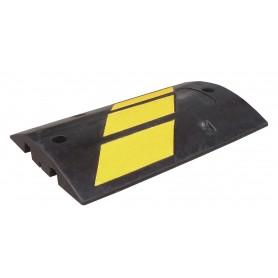 Snelheidsdrempel 75 mm MW-Tools SRT20075