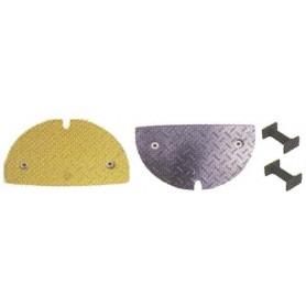 Paar sluitstukken 60mm voor VK60100ZG MW-Tools SRT110U