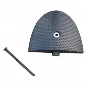 Sluitstuk voor VK55183ZG MW-Tools SRT050U
