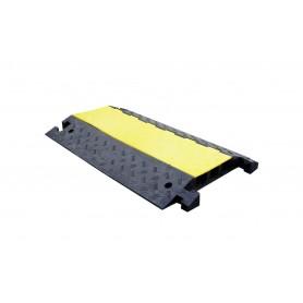 Kunststof kabelbrug MW-Tools KB320