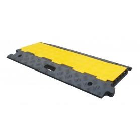 Kabelbrug rubber MW-Tools KB300