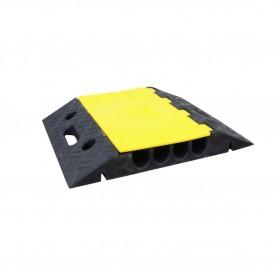 Kabelbrug in rubber MW-Tools KB220