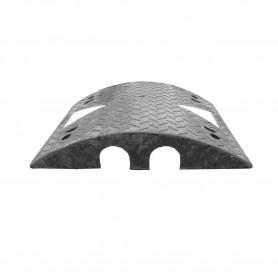 Stevige kabelbrug in rubber MW-Tools KB800