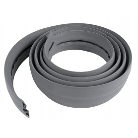Soepele kabelbrug in rol MW-Tools BKB-A