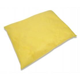 Absorberende kussens voor chemische producten Ecospill CK40