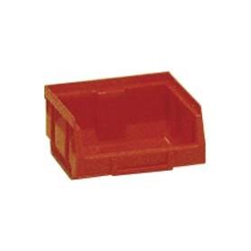 bakjes plastic Heco V-BULL1-2-3