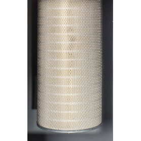 Losse filter cartridge CATFC MW-Tools CATFC-F