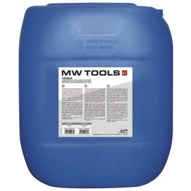 Reiniger alu/koper 5 l -25 l MW-Tools OP13100