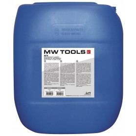Gebruiksklare reiniger MW-Tools RFU